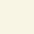 le chocolat est toxique pour mon chien