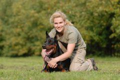 cancer du sein un r cepteur commun chez l homme et le chien porteur d espoir dans le. Black Bedroom Furniture Sets. Home Design Ideas