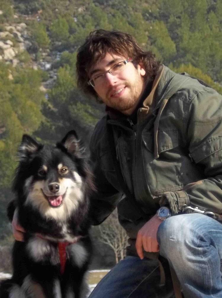 Profession vétérinaire : site de rencontres et de partage