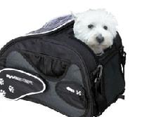voyager avec son chien son chat ou son nac les bons conseils se multiplient trucs astuces. Black Bedroom Furniture Sets. Home Design Ideas
